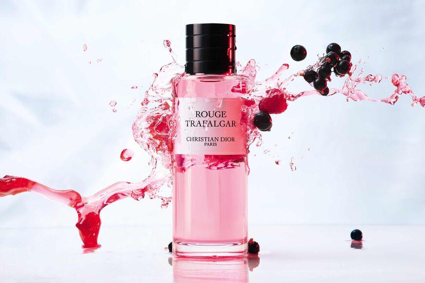 Dior Parfum Trafalgar